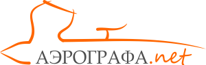 "ООО ""Изи-Арт"""